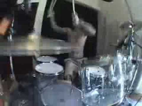 Travis Barker feat Soulja Boy Crank That