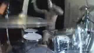 Travis Barker feat Soulja Boy Crank That
