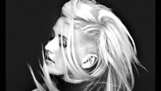 Repeat youtube video Ellie Goulding ft. Madeon - Stay Awake (170 BPM Edit)