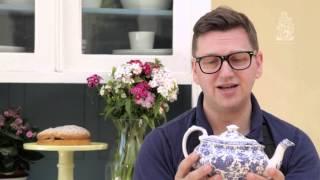 Twinings Tea Tasters - Superfruity