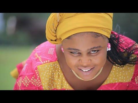 Download Aisha Izzar So (Sadaukar Da Soyayya) Latest Hausa Song Original video 2020#