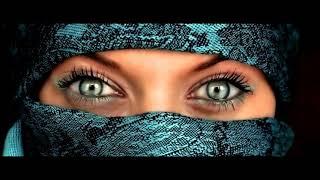 EFFECT - Oczy Twoje