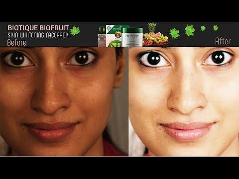 biotique-depigmentaion-facepack-review