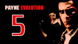 Max Payne 2: Payne Evolution Mod Gameplay 1080p 60fps Part 5