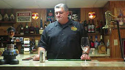 Review: Underwood Pinot Noir Can. Union Wine Co, Oregon