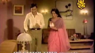 Dr. Rajkumar Kannada songs - Entha Soundarya Kande
