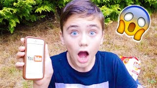 LA BIG BOSS DE YOUTUBE M'APPELLE !!! 😱 - Néo The One