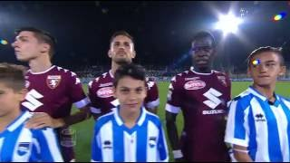 Video Gol Pertandingan Pescara vs Torino FC