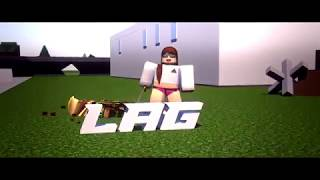 Roblox Animation : Lag Switch