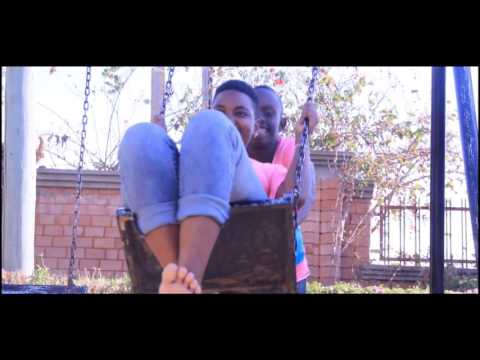 Meddy music - ni wewe Officially Video