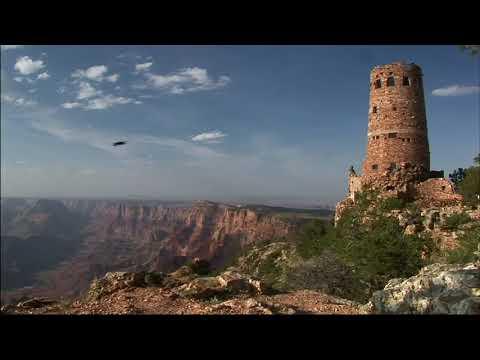 Grand Canyon | Grand Canyon Railway & Hotel