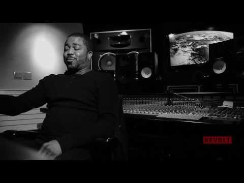 Just Blaze Details The Making Of Jay Zs Public Service Announcement