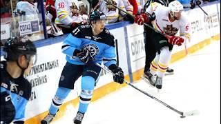 Куньлунь Ред Стар - Сибирь 29 ноября: смотреть онлайн КХЛ. Прямая трансляция на сайте