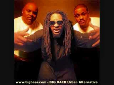 Lil Jon & East Side Boyz: Throw It Up