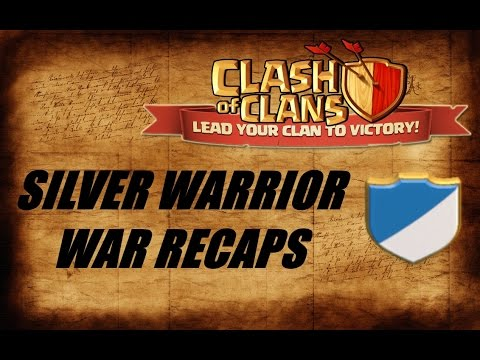 3 Star Attacks -DragonFlower Bases - Win 177 - Clash of Clans - Clan Wars