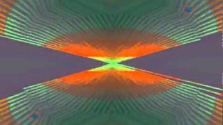 MP3 #1: Darude - Sandstorm