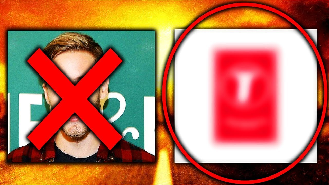 Pewdiepie Vs T Series: THIS CHANNEL WILL PASS PEWDIEPIE!! (T-Series VS Pewdiepie