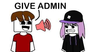 I voiced over EVERY Joshiemah Animation...