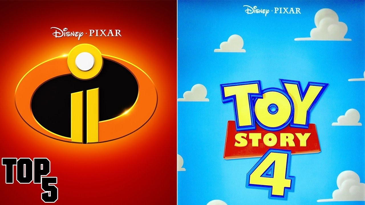 Top 5 Disney Movies Coming Out In 2018 Youtube