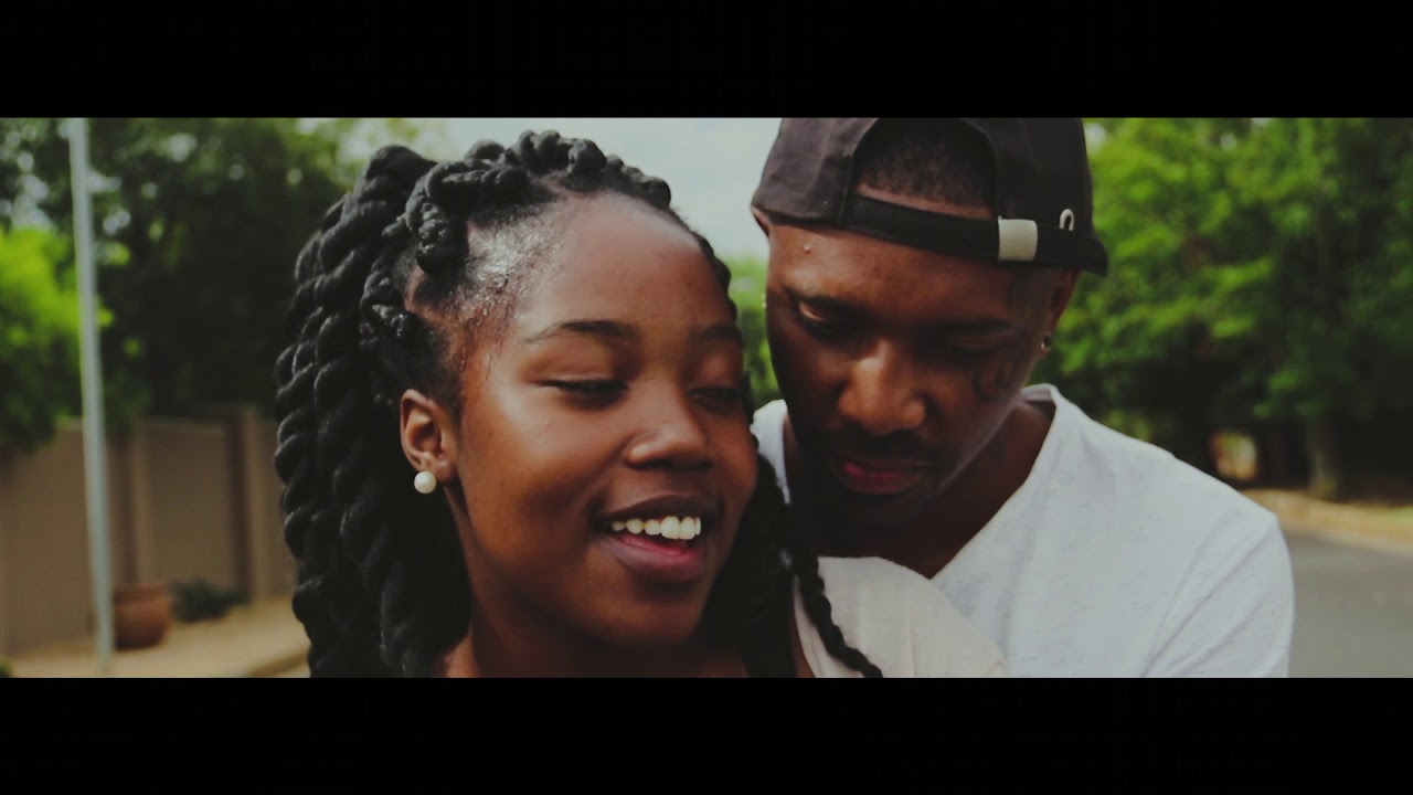 Download Kwaze kwalula Official Music Video Viczo ft Ntokozo