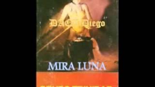 GRUPO TRINIDAD-MIRA LUNA