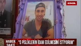 Tv Kayseri Ana Haber 15.09.2018