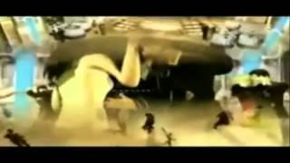 ♥Abhi Na Jao Chor Kar Ke Dil Abhi Bhara Nahi by Akriti Kakkar♥