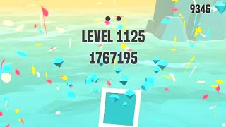 Fire Balls 3D Android Game 1122-1125