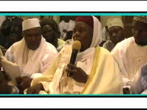 Download Oniwasi Agbaye Ashri Olaa