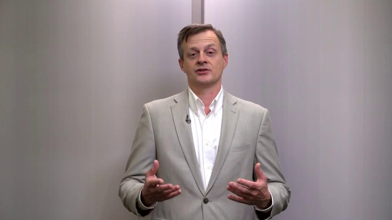 Microsoft Alliance Optimization by Competegy