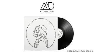MockBeat - Imagine (Original Mix) [Melodic Deep] || FREE DOWNLOAD