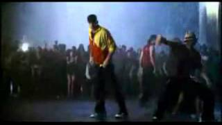 Step Up 2- The Streets Final Dance (Bounce) (HQ)