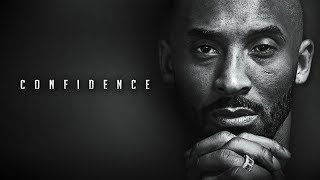 THE MIND OF KOBE BRYANT - CONFIDENCE