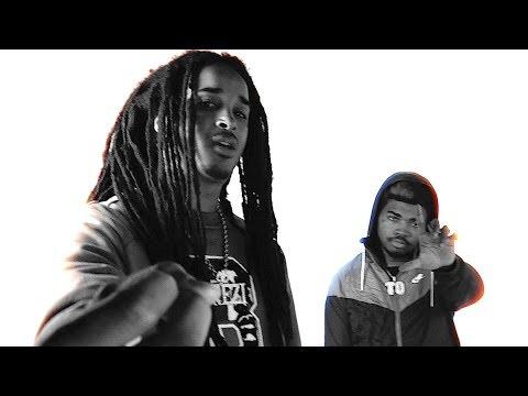 Prezi - Money, Power, Respect (Feat. Yhung T.O.) (Official Video)