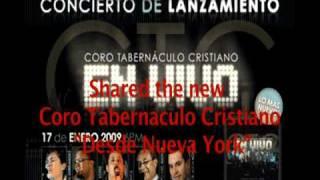 Coro Tabernaculo Cristiano