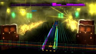 [Rocksmith 2014 CDLC] Parkway Drive - The Void [Lead]