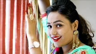 मेरे ख्वाबों में कोई आने लगा   Mere Khabo Me Koi Aane Laga   Twinkle Vaishnav PRG