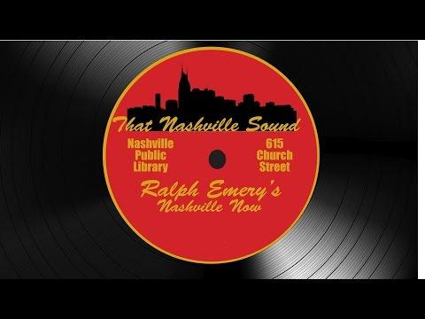 That Nashville Sound-Ralph Emery's Nashville Now