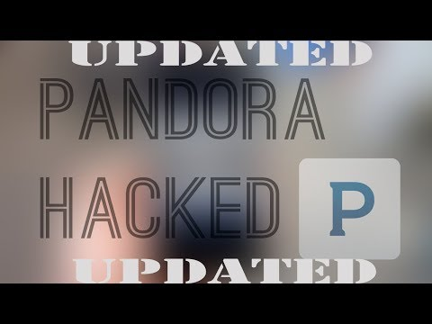 Pandora Mobile Hack UPDATED Unlimited Skips Downloads No Ads No Root NOV 2017 Android