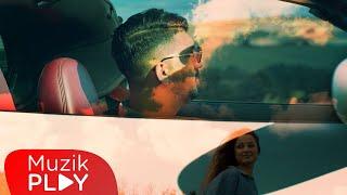 Deeperise ft  Pinar Suer - Sol Yanim Ayaz  Resimi