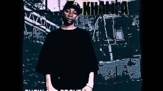 Wiz khalifa pittsburgh sound(with lyrics)