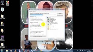 TUTO: Comment télécharger et Installer PES 13