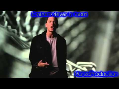 Eminem - On Fire [ Music Video ]