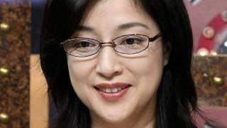夏色 高木美保 高木美保 検索動画 18