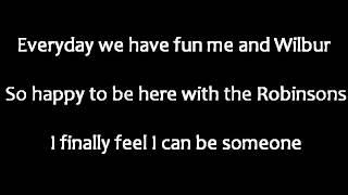 Jonas Brothers Kids of the Future Lyrics on Screen.mp3