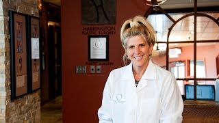 Meet Dr. Jennifer Harrington, Board-Certified Plastic Surgeon in Minneapolis, Minnesota