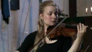 J. Haydn: Violin Concerto No. 4 in G Major, Adagio