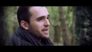 Bryan Stricker - Thuis (Officiële Videoclip)