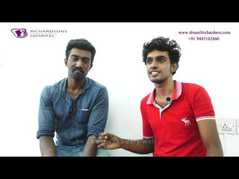 Brother-Testimonial-Malayalam