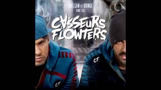 Casseurs Flowters - 15h02 - Regarde Comme Il Fait Beau Dehors